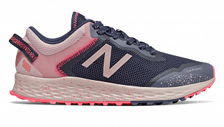 New Balance Fresh Foam Arishi Trail v1