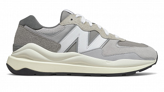 New Balance 5740 Shifted Icons