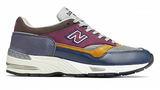 New Balance 1591 Selected Edition Made in UK