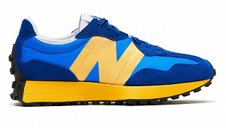 New Balance 327 OG Colorway