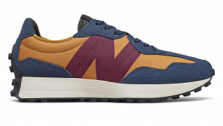 New Balance 327 Outdoor Inspired