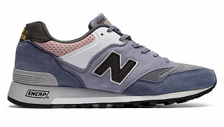 New Balance 577 Made in UK Year of the Rat