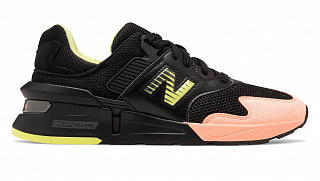 New Balance 997 Sport First Light Collection