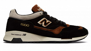 New Balance 1500 Made in UK Year of the Rat