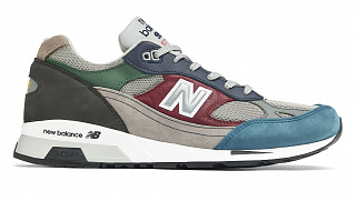 New Balance 991.5 Selected Edition Made in UK