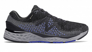 New Balance Fresh Foam 880v10 GTX